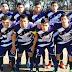 Liga Santiagueña: Estudiantes 2 - Mitre 2