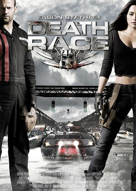download death race movie in hindi