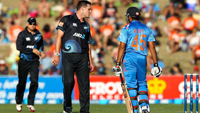 india-vs-new-zealand-odi-cricinfo-live-score