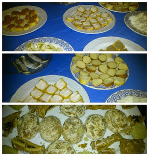 cena-especial-paçises-del-este