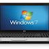 رفع كفائة و اداء الكمبيوتر في ويندوز 7 بدون برامج