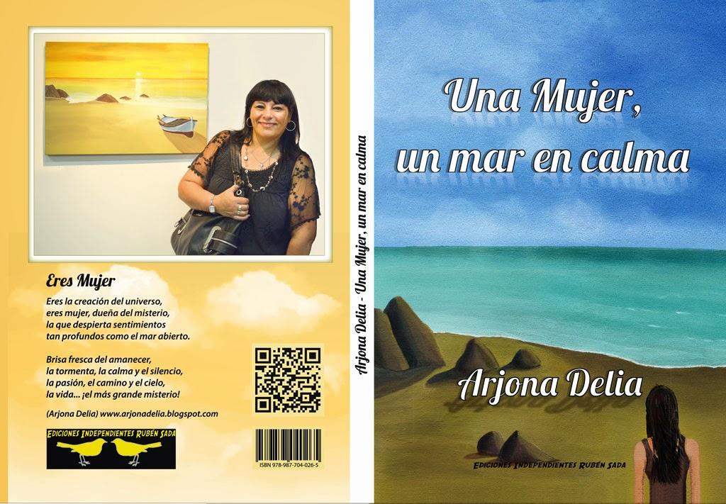 poemas+libros+arjona+delia+mar+en+calma