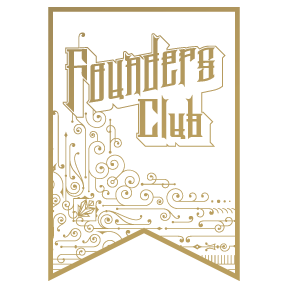 ARIIX Founders Club