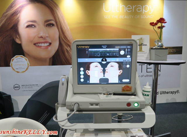 Why Ultherapy Treatment?