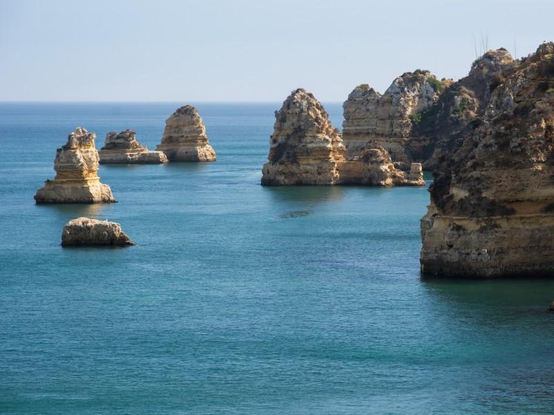Download Praia Do Camilio Papel de Parede HD wallpaper. Click Visit page Button for More Images.