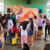 """Ceilândia receberá o projeto """"Escola Compartilhada"""""""