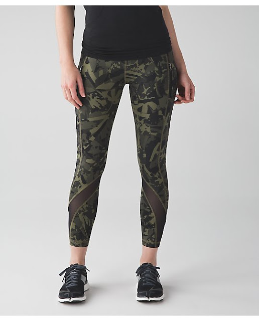 lululemon pop-cut-fatigue inspire-tight