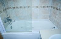 apartamento en venta en av central oropesa wc