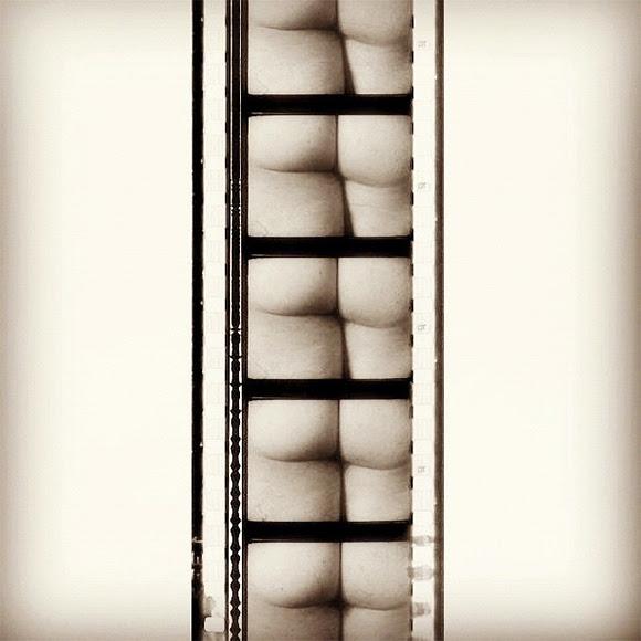 Cinquantième anniversaire de <i>Film No. 4</i> par Yoko Ono
