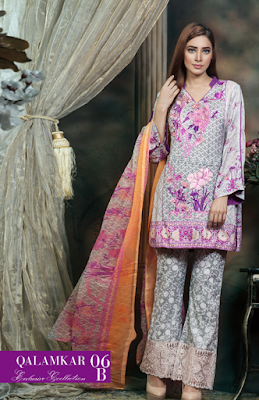 Qalamkar-BY-Creations-autumn-winter-embroidered-dress-collection-2016-17-8