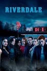 Riverdale Temporada 3 capitulo 4