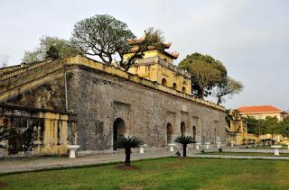 UNESCO World Heritage Sites In Vietnam 6