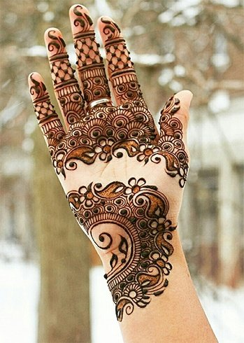 very-easy-and-simple-mehndi-designs-for-beginners-for-hand-7