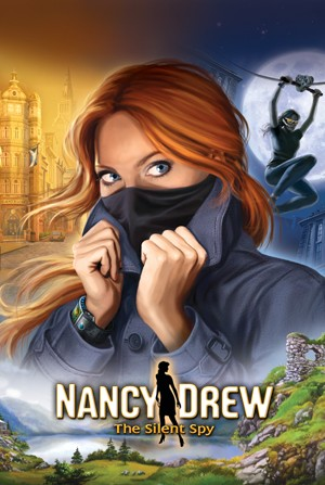 http://www.herinteractive.com/shop-games/nancy-drew-the-silent-spy/