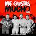 Descargar: Jorge Celedon Feat Alkilados – Me Gustas Mucho (Remix)