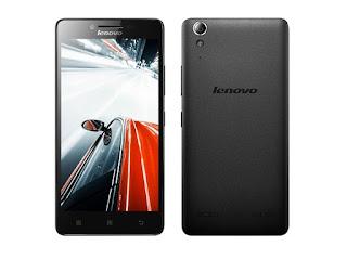 Harga Lenovo A6000 Plus Terbaru
