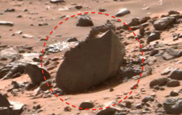 Crashed UFO Disk Found On Mars UFO%252C%2BUFOs%252C%2Bsighting%252C%2Bsightings%252C%2BEngland%252C%2BUK%252C%2Bnews%252C%2Bcrash%252C%2Bsite