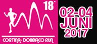 cortina-dobbiaco-run