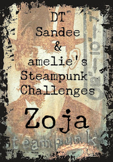 http://sandee-and-amelie.blogspot.com/2016/06/sandee-steampunk-challenge-june-2016.html