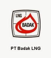Lowongan Kerja PT Badak LNG Terbaru