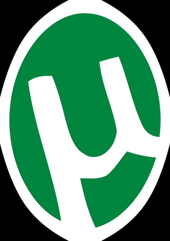Download utorrent 3.4.9 for PC free full version
