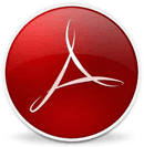 Adobe%2BReader%2BIPA-min Adobe Reader IPA 10.2.1 App for iPhone and IOS Download Free Apps