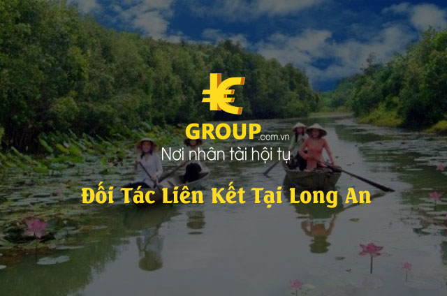 Spa Ở Tân An