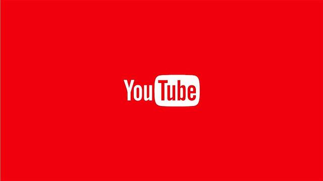 2 Cara Nonton Video Youtube Gratis Tanpa Kuota di Android