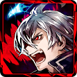 unnamed MOD Phantom of the Kill - VER. 1.3.4 Root