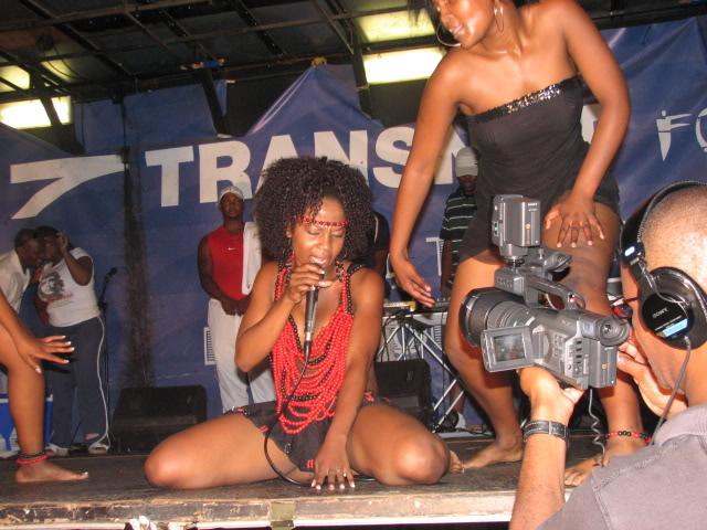 Female Singer Naked Pussy 82