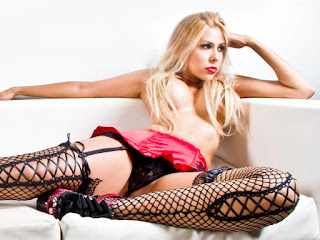 actriz porno venezolana videos victoria lanz