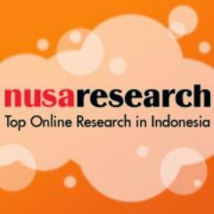 https://www.nusaresearch.net/public/register/register/refUserName/choluoxy