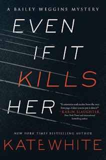 http://newreads.blogspot.com/2017/10/even-if-it-kills-her.html
