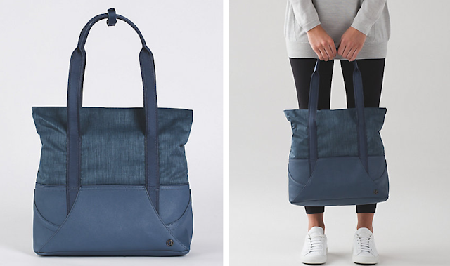 https://api.shopstyle.com/action/apiVisitRetailer?url=https%3A%2F%2Fshop.lululemon.com%2Fp%2Fbags%2FThrow-And-Go-Tote%2F_%2Fprod8351201%3Frcnt%3D81%26N%3D1z13ziiZ7vf%26cnt%3D88%26color%3DLW9AC6S_027591&site=www.shopstyle.ca&pid=uid6784-25288972-7