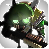Bug Heroes 2 v1.00.10.1~4 Mod