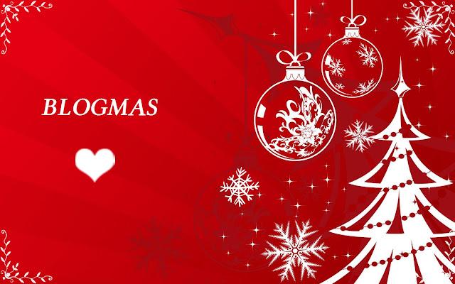 Złota świąteczna 13 ★ playlista★