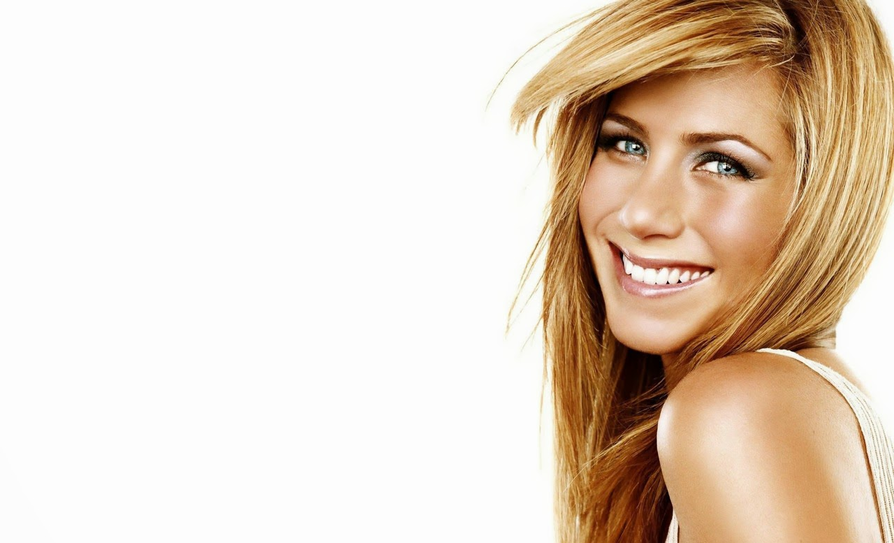 aniston latest hd - photo #24