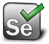 Difference Between Assert And Verify In Selenium