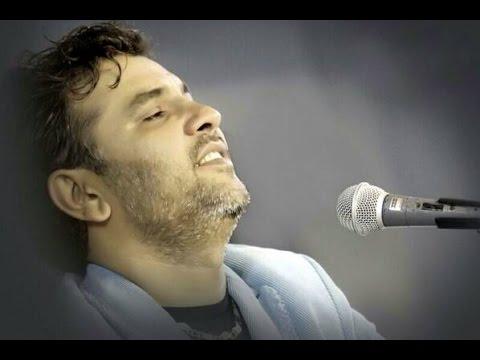 Kirtidan gadhavi mp3 song - LAtest kirtidan images - kirtidan gadhavi HD Wallpaper hd - kirtidan gadhavi pics - kirtidan gadhavi photos 2017 - kirtidan gadhavi live stage programm