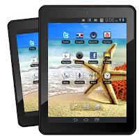 Download Firmware Tab Advan T4i