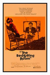Watch The Bed-Sitting Room Online Free in HD