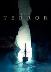 The Terror Temporada 1 audio español