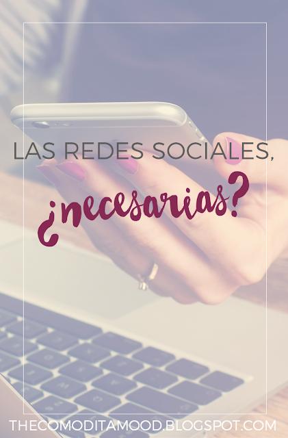 facebook-publicidad-redes-sociales-mexico-anuncios-facebook-renuncia-a-facebook-minimalismo-zero-waste-ecologia-reciclaje-sostenibilidad-consumismo-economia-medio-ambiente