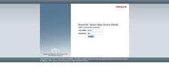glassfish-5-admin-console-login-01