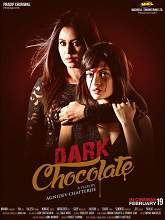 Watch Dark Chocolate (2016) DVDRip Hindi Full Movie Watch Online Free Download