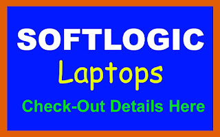 Softlogic Laptops CellMax Image