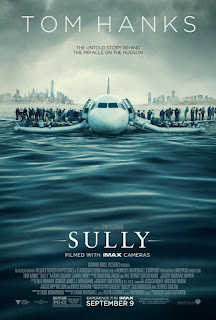 Download Film Sully (2016) HDTS Subtitle Indonesia