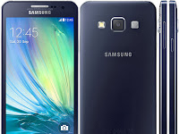 Harga 11 Samsung Galaxy A Series Oktober 2017 Mulai Rp 1 Jutaan