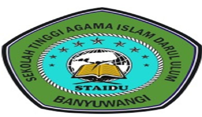 PENERIMAAN MAHASISWA BARU (STAIDU-BWI) 2018-2019 SEKOLAH TINGGI AGAMA ISLAM DARUL ULUM BANYUWANGI