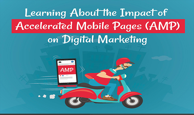 The Impact of Accelerated Mobile Pages (AMP) on Digital Marketing